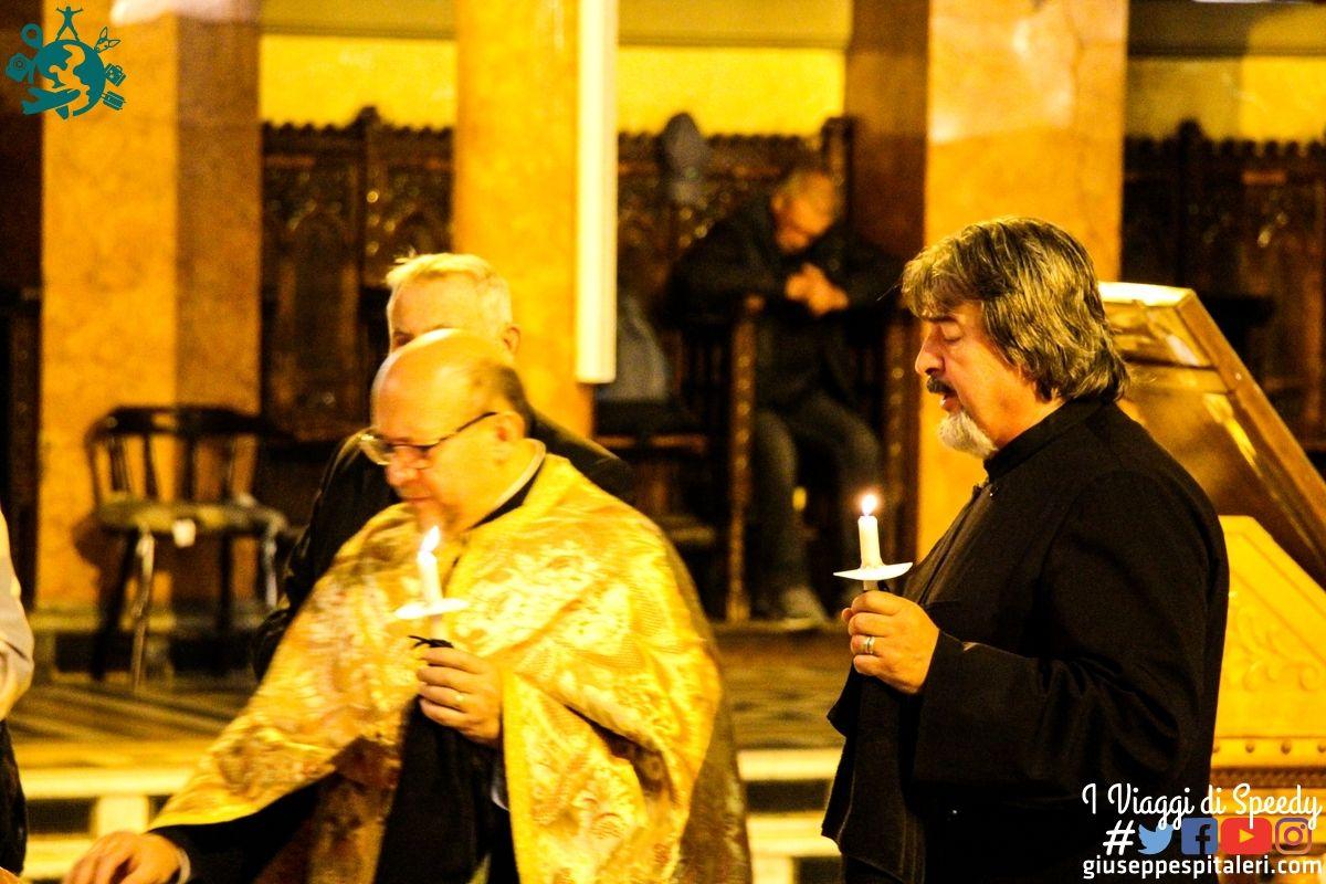 timisoara_romania_giuseppespitaleri.com_137