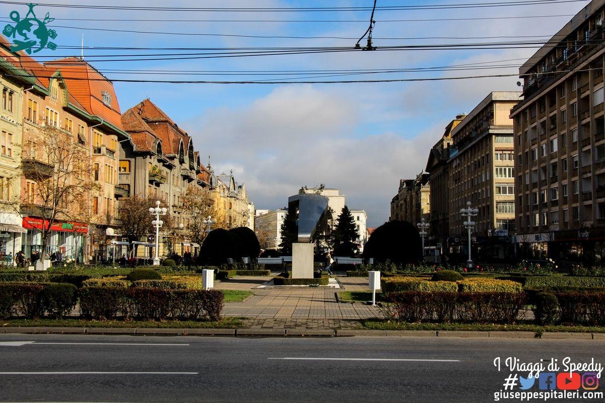 timisoara_romania_giuseppespitaleri.com_145