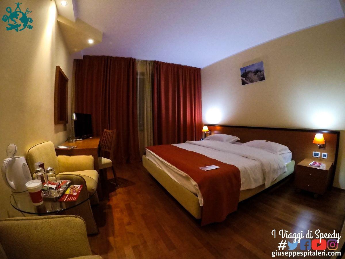 timisoara_romania_hotel_continental_giuseppespitaleri.com_002