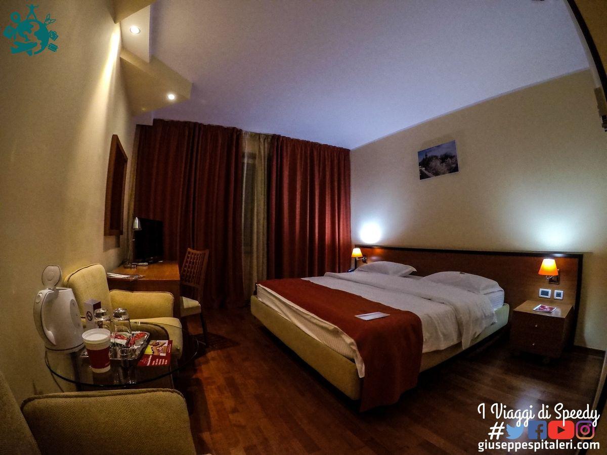 timisoara_romania_hotel_continental_giuseppespitaleri.com_003