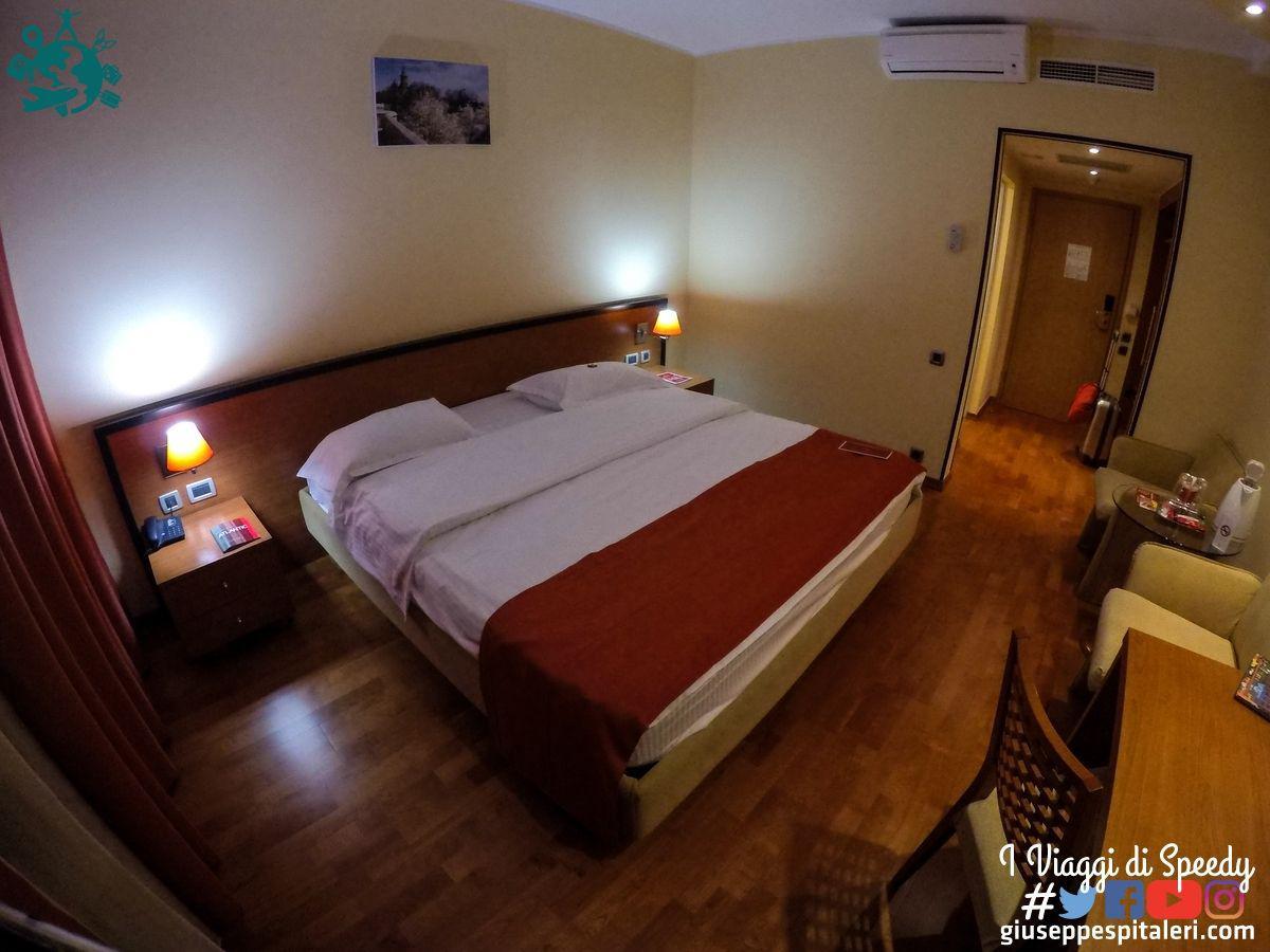 timisoara_romania_hotel_continental_giuseppespitaleri.com_004