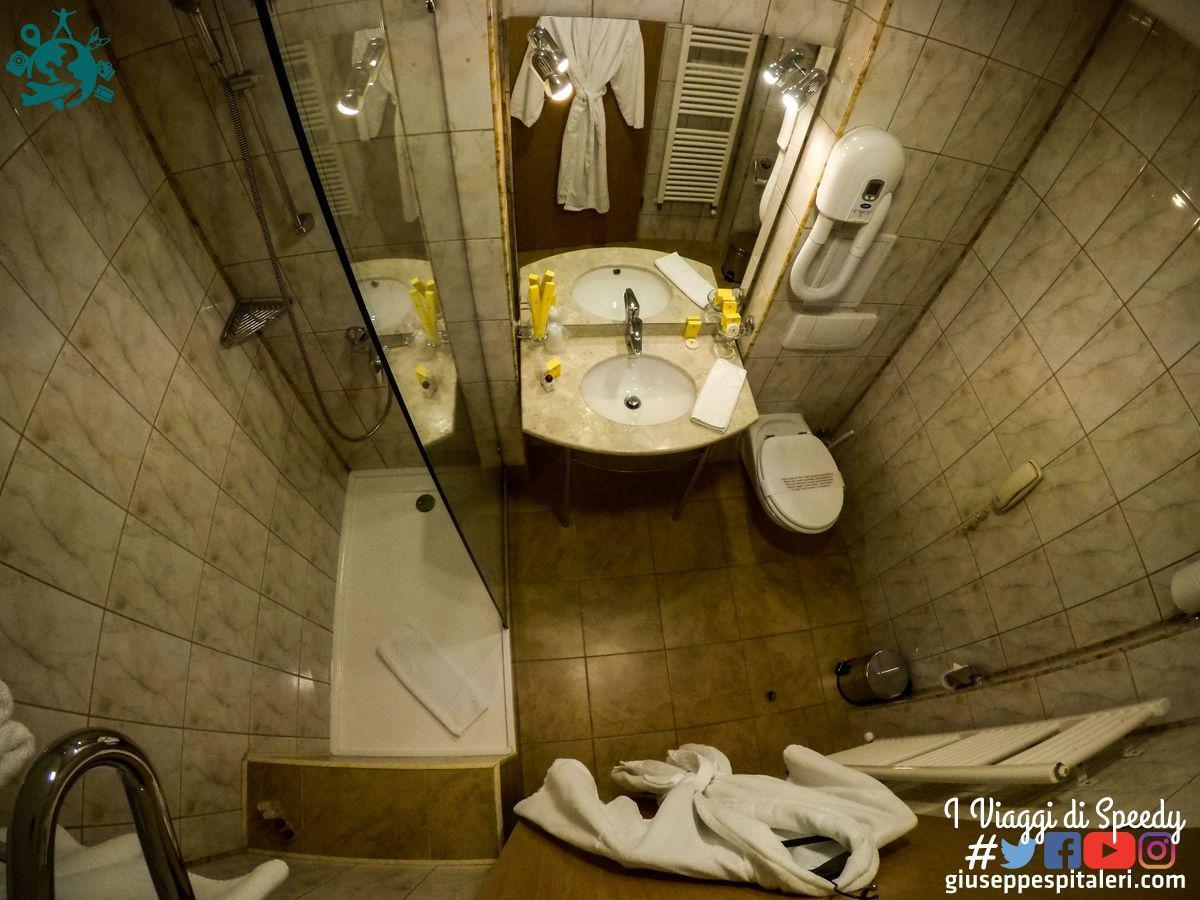 timisoara_romania_hotel_continental_giuseppespitaleri.com_005