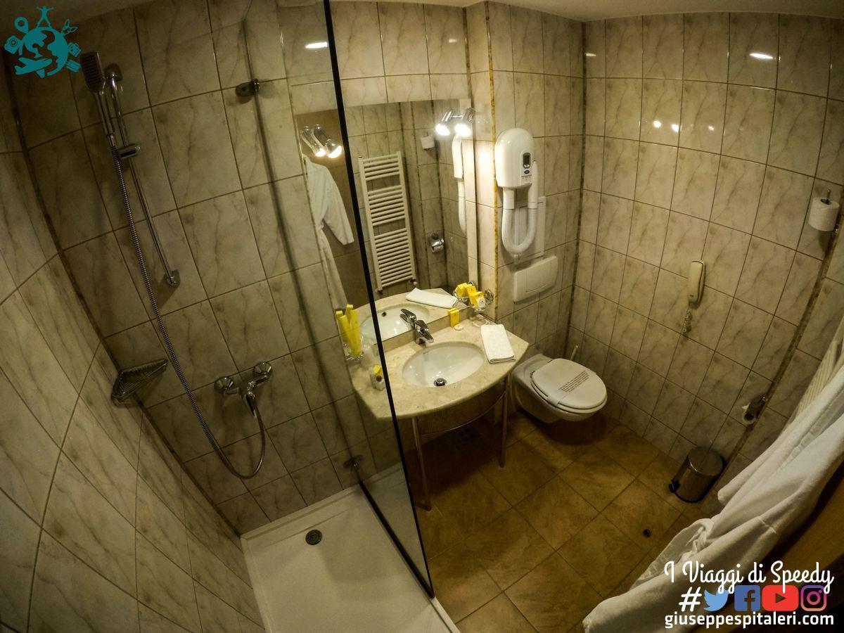 timisoara_romania_hotel_continental_giuseppespitaleri.com_006
