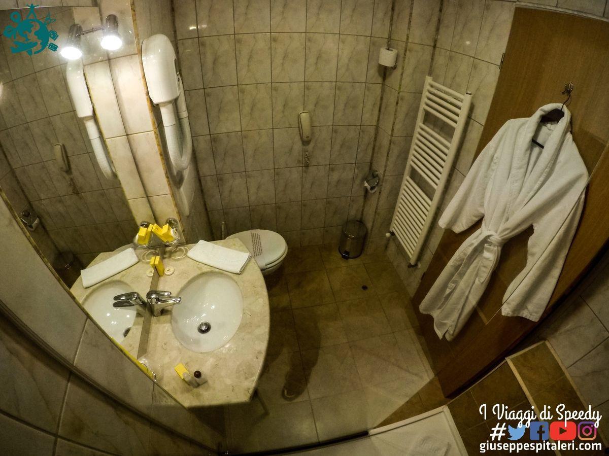 timisoara_romania_hotel_continental_giuseppespitaleri.com_007