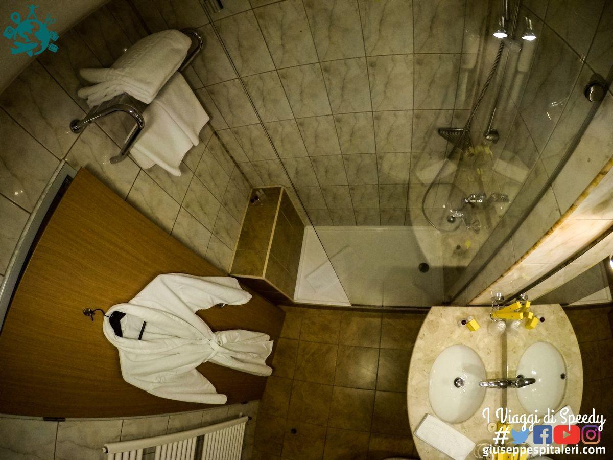 timisoara_romania_hotel_continental_giuseppespitaleri.com_008