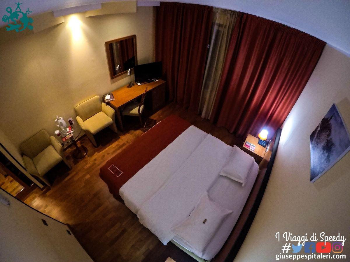 timisoara_romania_hotel_continental_giuseppespitaleri.com_009