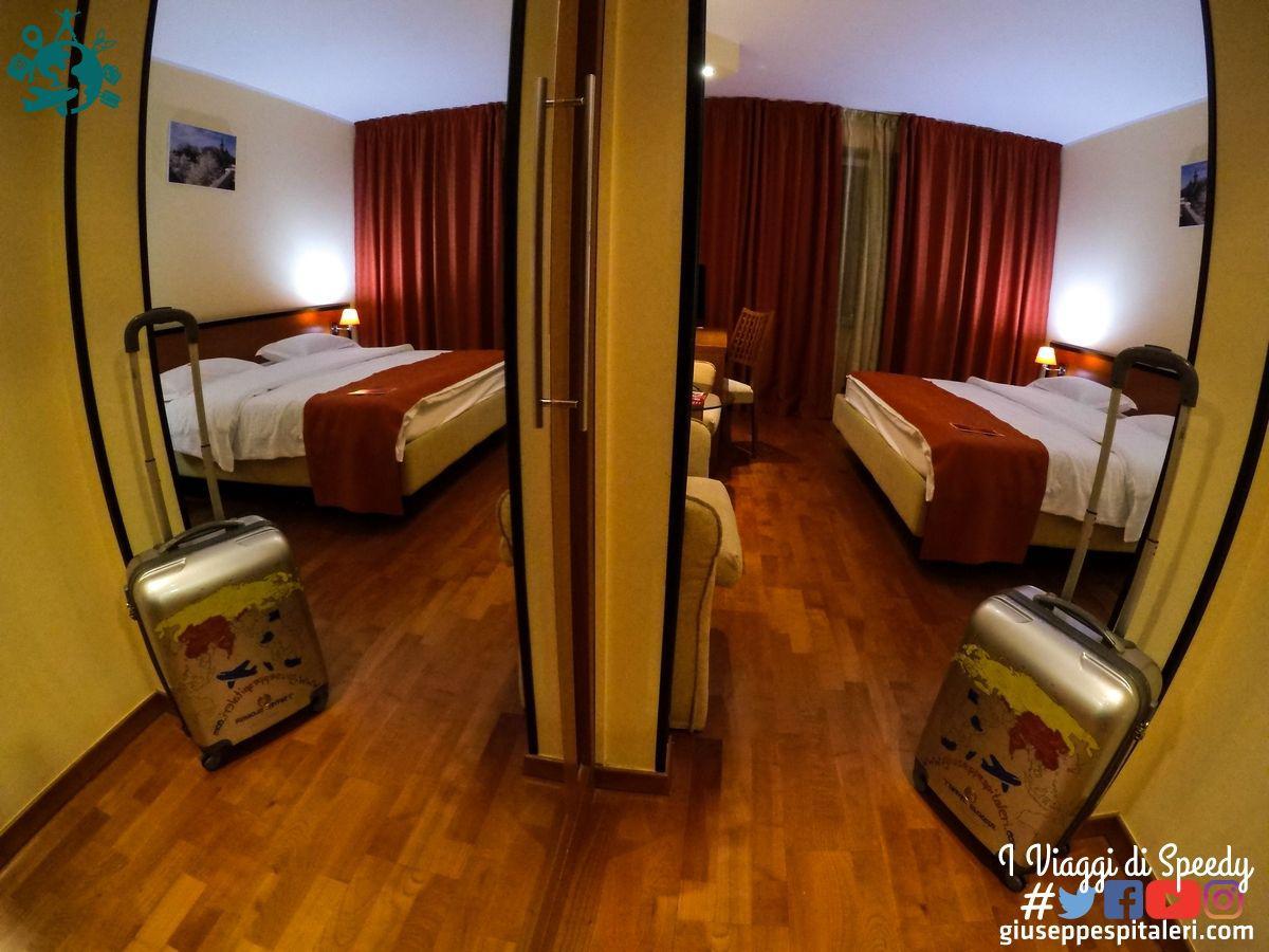 timisoara_romania_hotel_continental_giuseppespitaleri.com_010