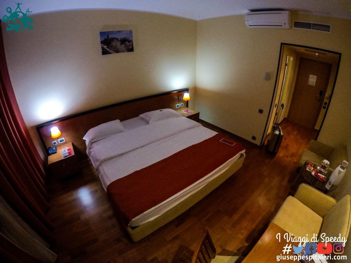 timisoara_romania_hotel_continental_giuseppespitaleri.com_011