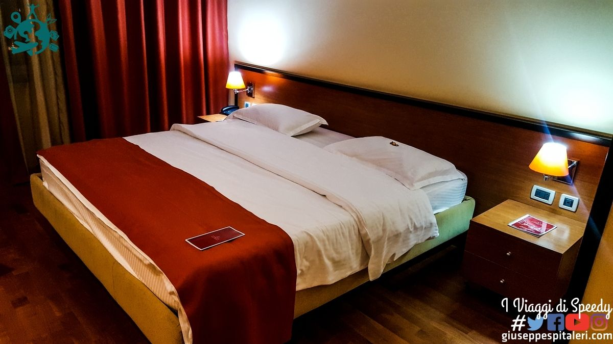 timisoara_romania_hotel_continental_giuseppespitaleri.com_012