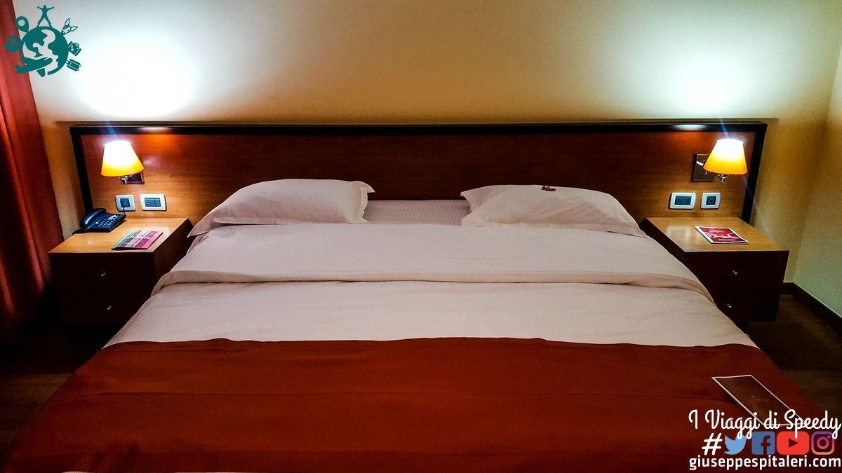 timisoara_romania_hotel_continental_giuseppespitaleri.com_013
