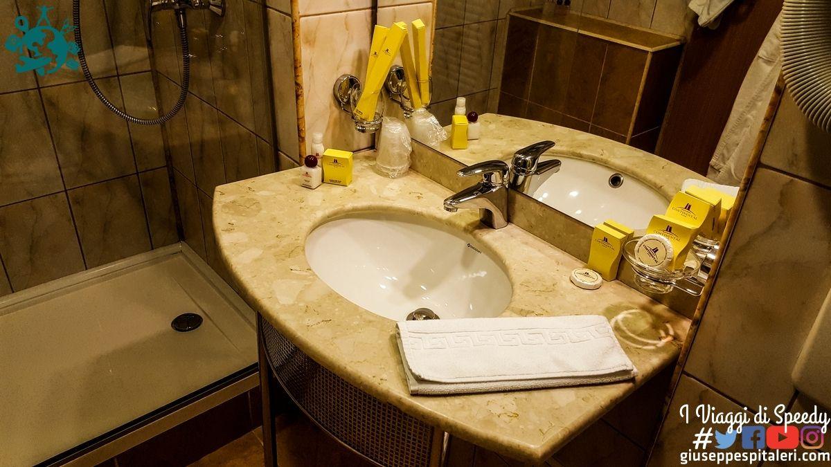 timisoara_romania_hotel_continental_giuseppespitaleri.com_014