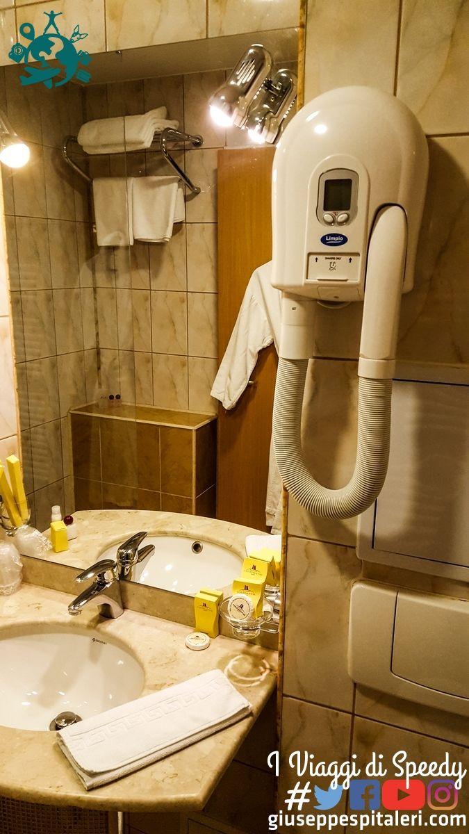 timisoara_romania_hotel_continental_giuseppespitaleri.com_015
