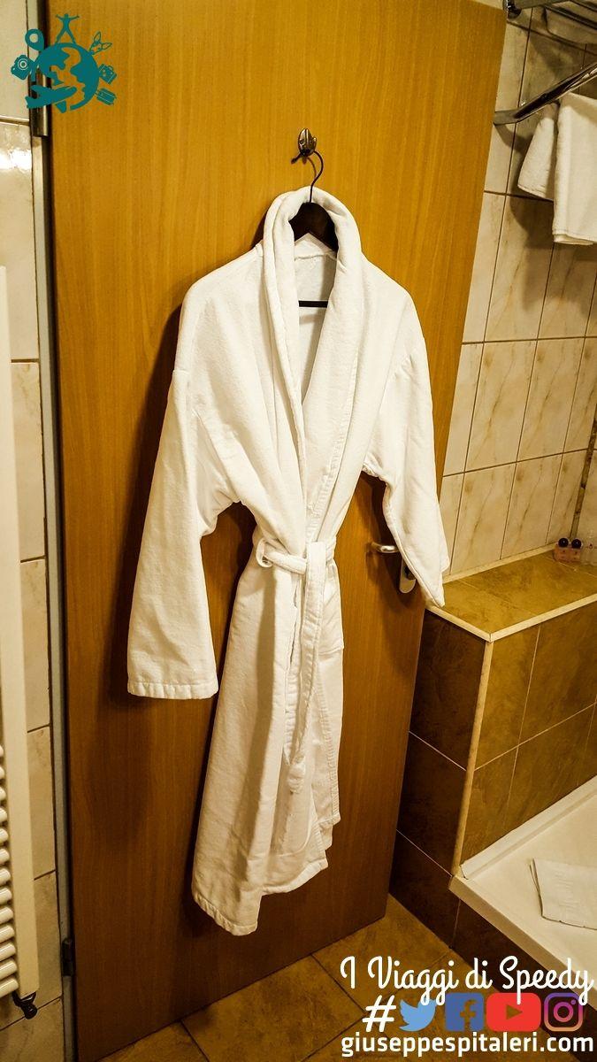timisoara_romania_hotel_continental_giuseppespitaleri.com_018