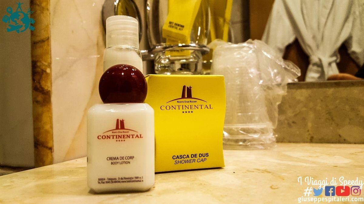timisoara_romania_hotel_continental_giuseppespitaleri.com_019