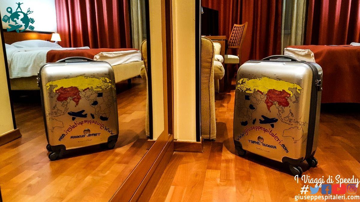 timisoara_romania_hotel_continental_giuseppespitaleri.com_020
