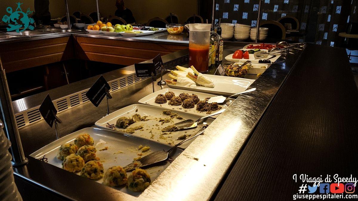 timisoara_romania_hotel_continental_giuseppespitaleri.com_024