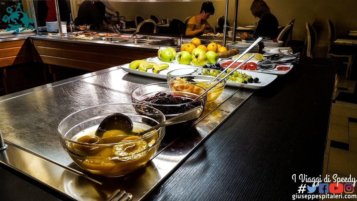 timisoara_romania_hotel_continental_giuseppespitaleri.com_025