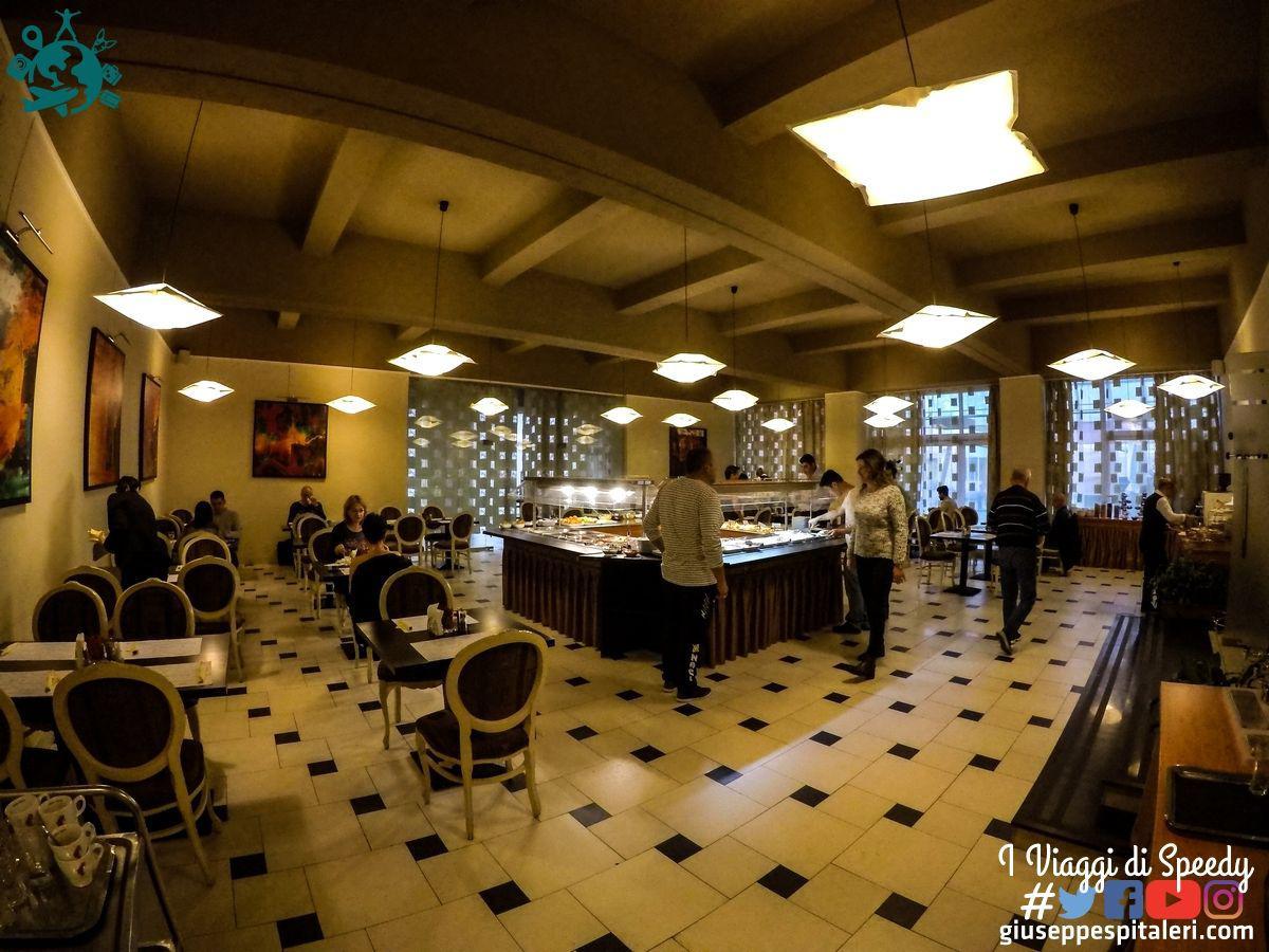 timisoara_romania_hotel_continental_giuseppespitaleri.com_030