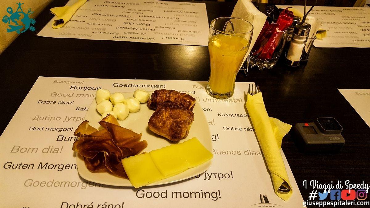 timisoara_romania_hotel_continental_giuseppespitaleri.com_032