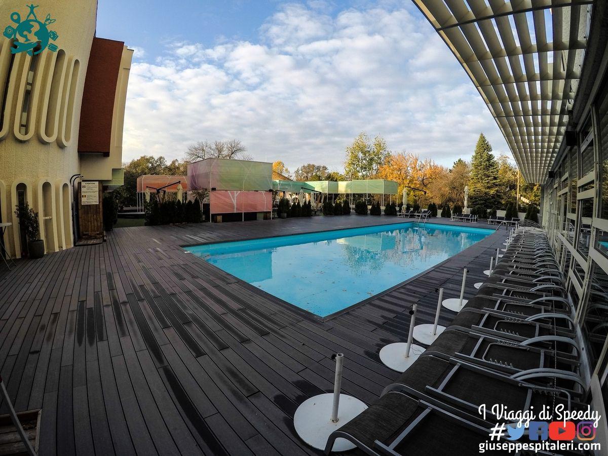 timisoara_romania_hotel_continental_giuseppespitaleri.com_033