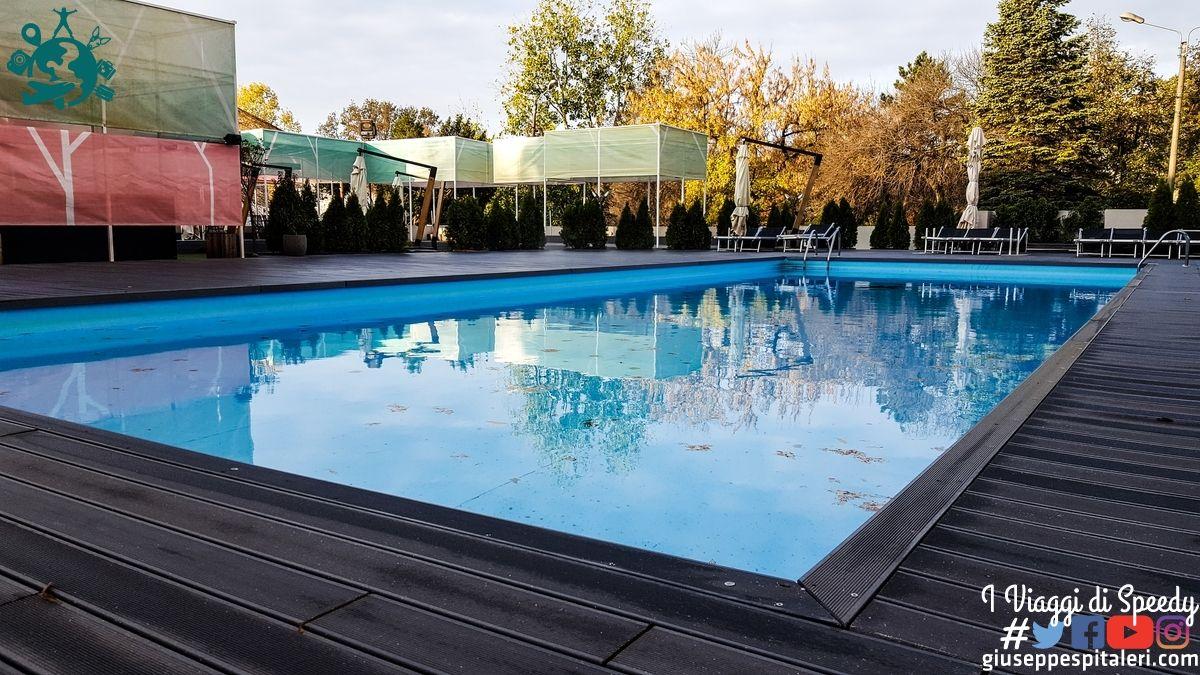 timisoara_romania_hotel_continental_giuseppespitaleri.com_034