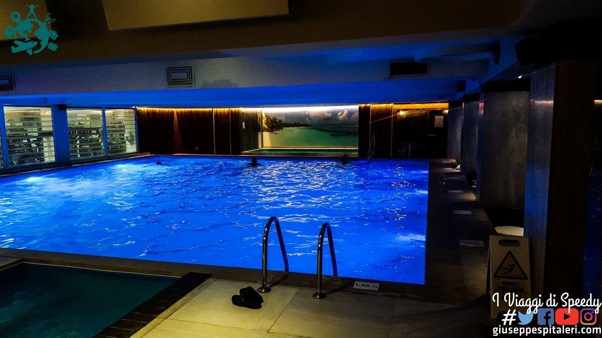 timisoara_romania_hotel_continental_giuseppespitaleri.com_035