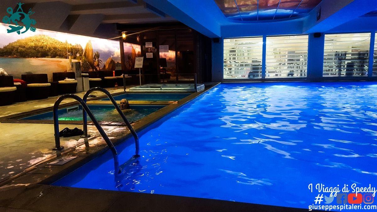 timisoara_romania_hotel_continental_giuseppespitaleri.com_037