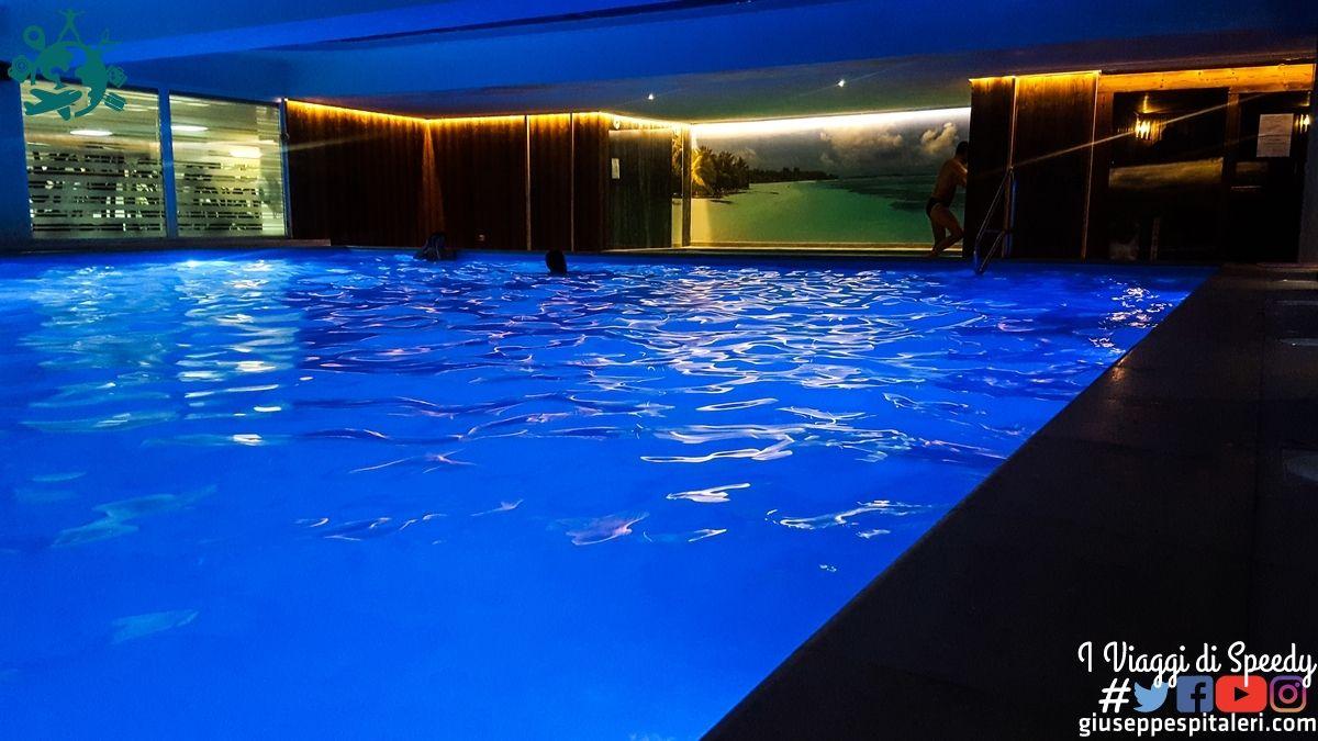 timisoara_romania_hotel_continental_giuseppespitaleri.com_039