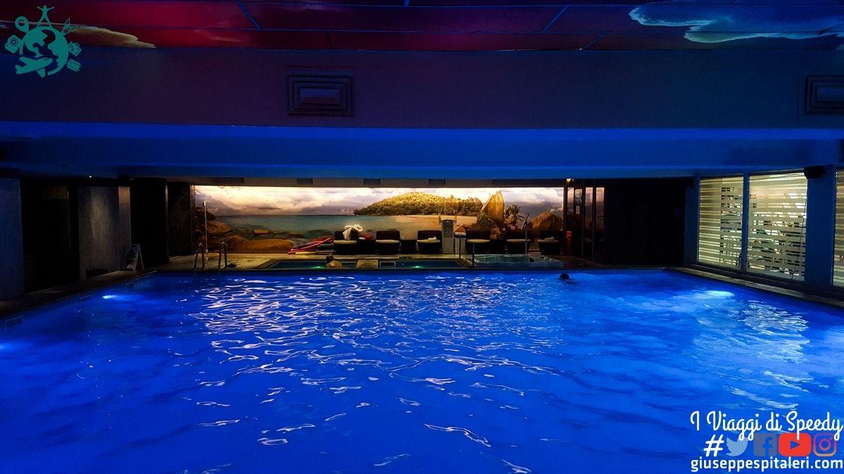 timisoara_romania_hotel_continental_giuseppespitaleri.com_041