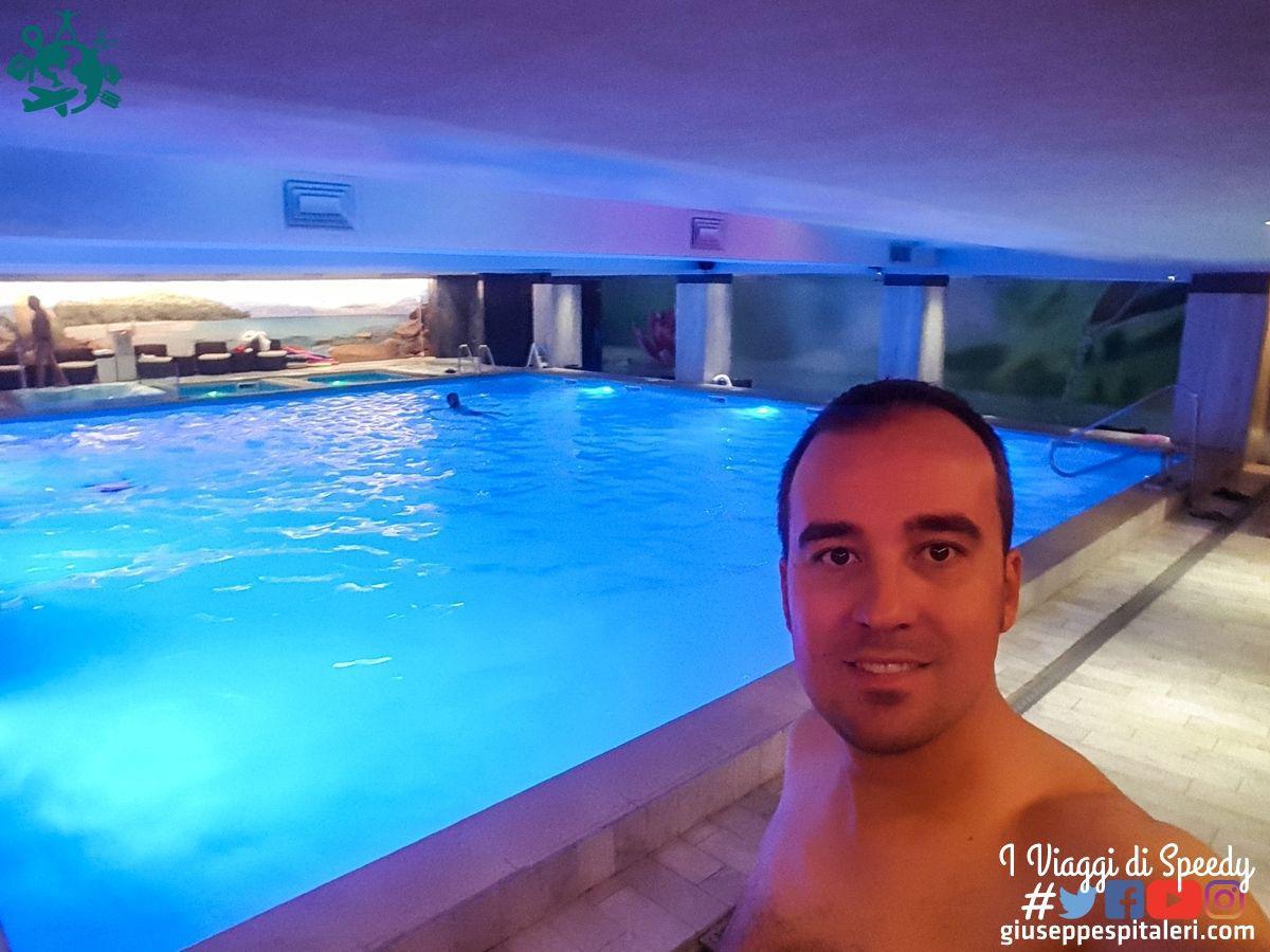 timisoara_romania_hotel_continental_giuseppespitaleri.com_042