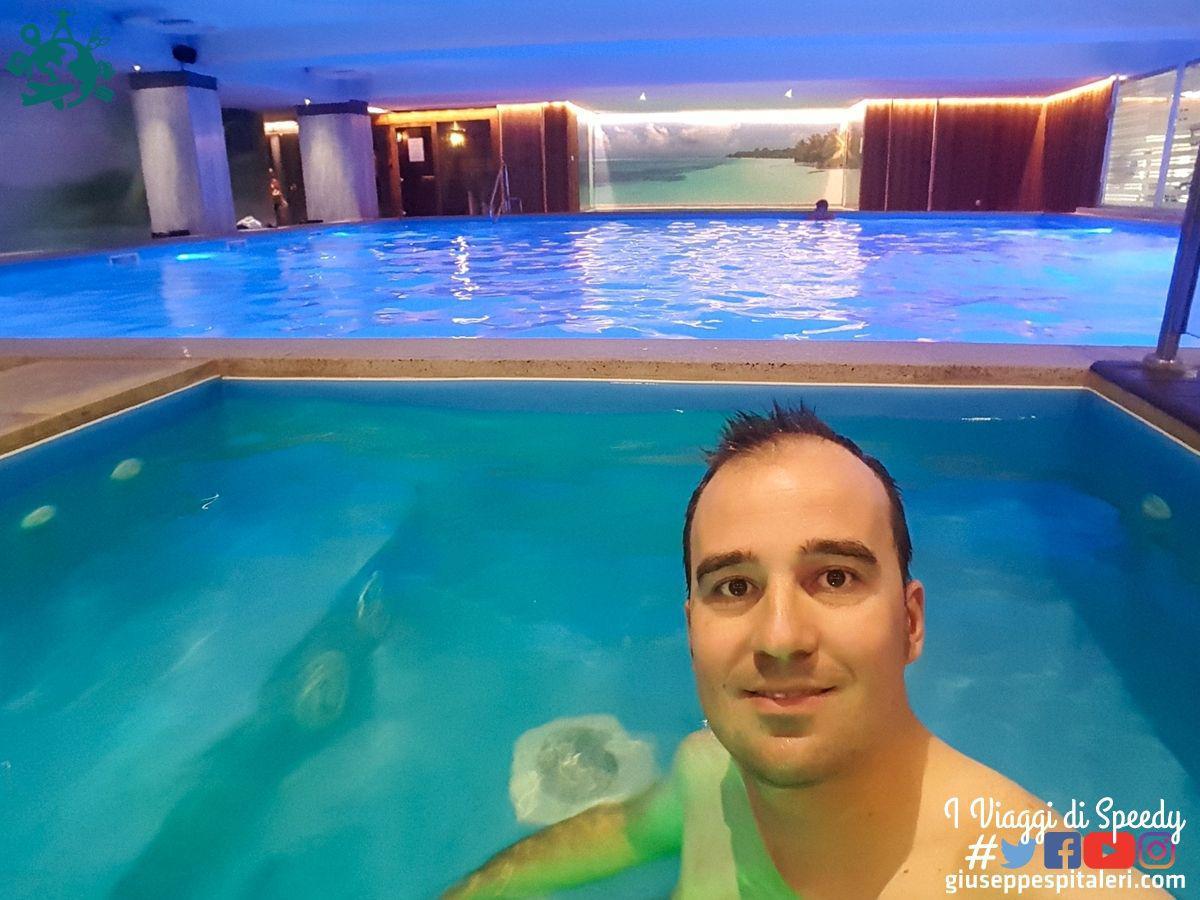 timisoara_romania_hotel_continental_giuseppespitaleri.com_044