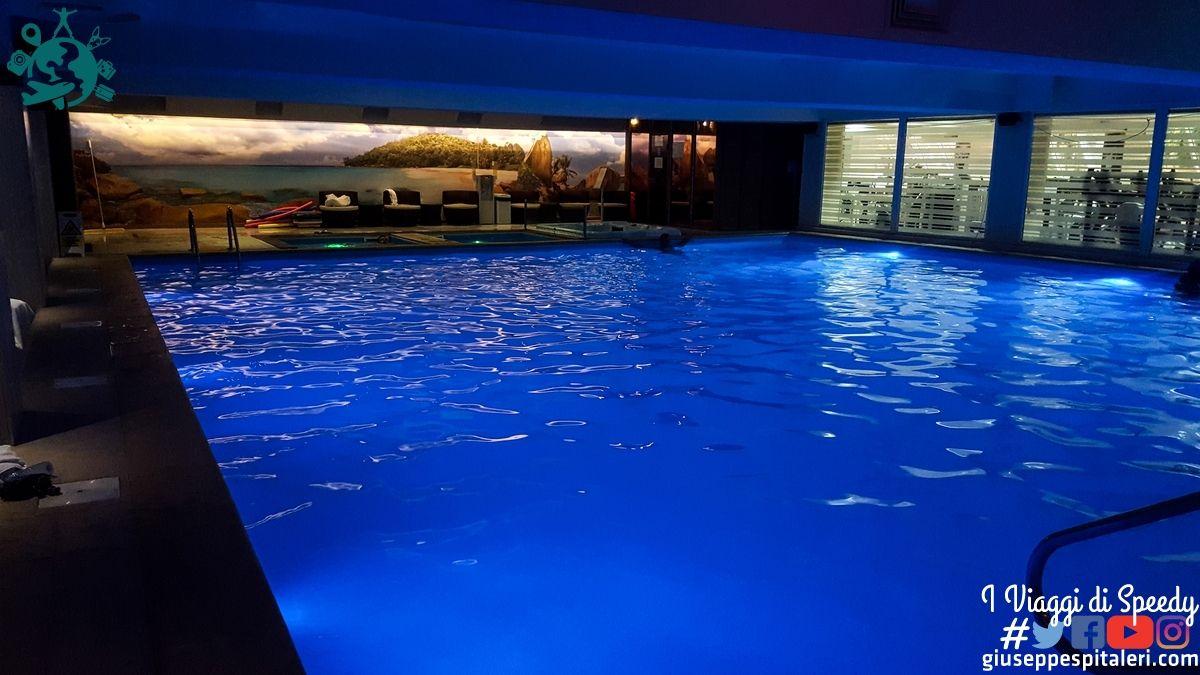 timisoara_romania_hotel_continental_giuseppespitaleri.com_045