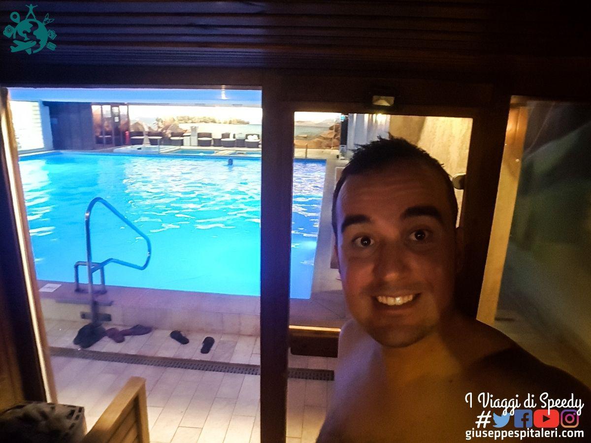 timisoara_romania_hotel_continental_giuseppespitaleri.com_046