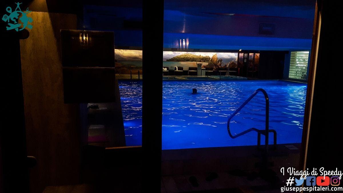 timisoara_romania_hotel_continental_giuseppespitaleri.com_047