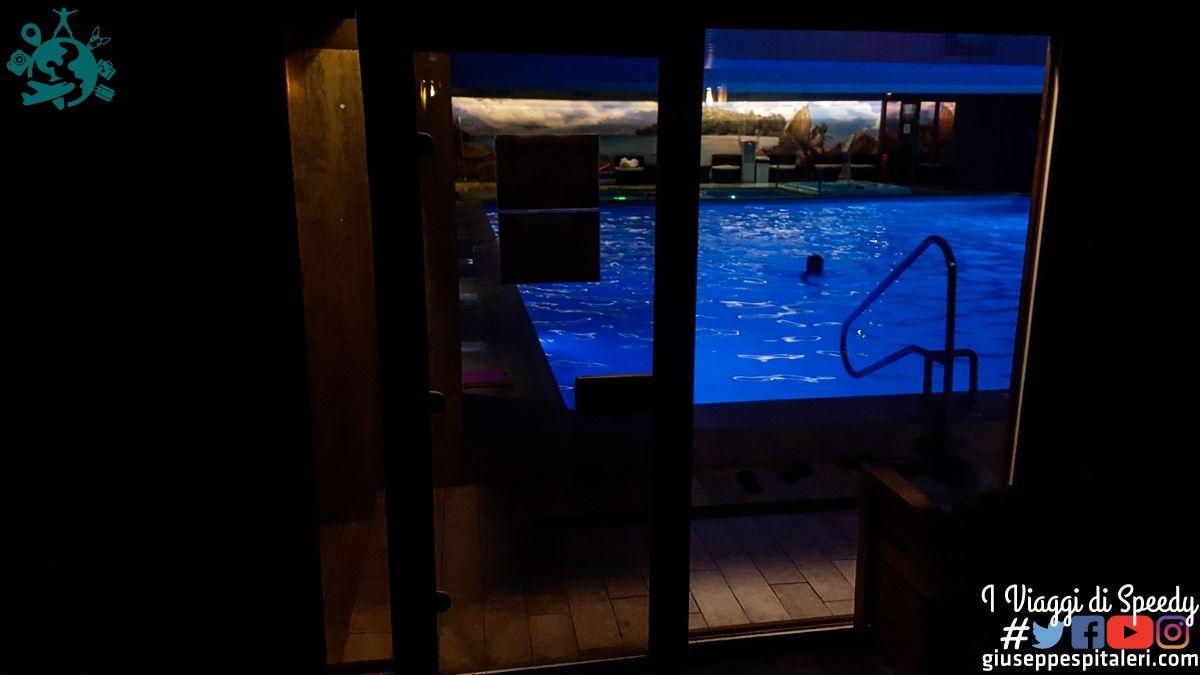 timisoara_romania_hotel_continental_giuseppespitaleri.com_048