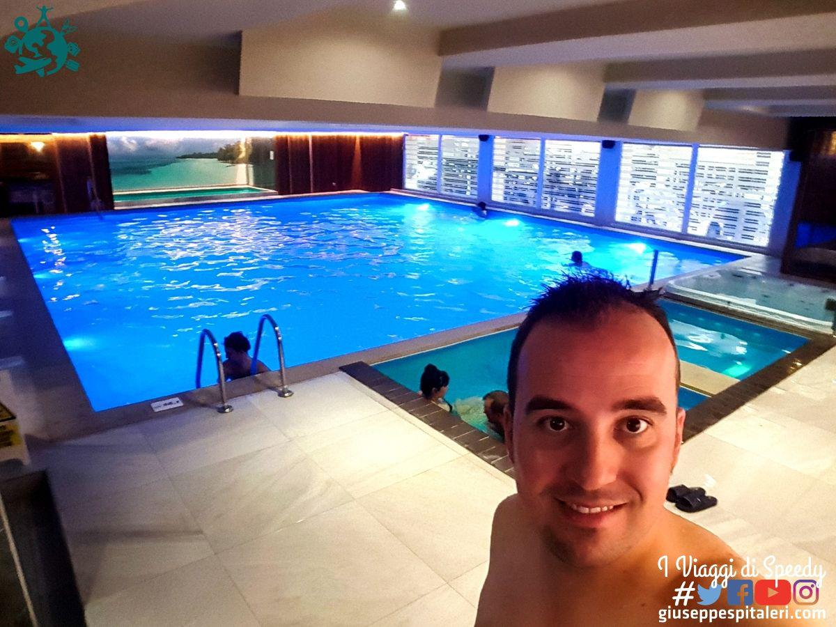 timisoara_romania_hotel_continental_giuseppespitaleri.com_050
