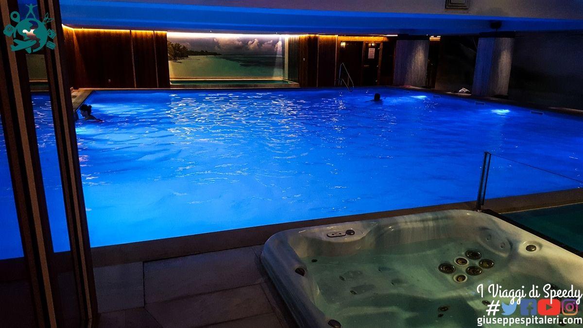 timisoara_romania_hotel_continental_giuseppespitaleri.com_051