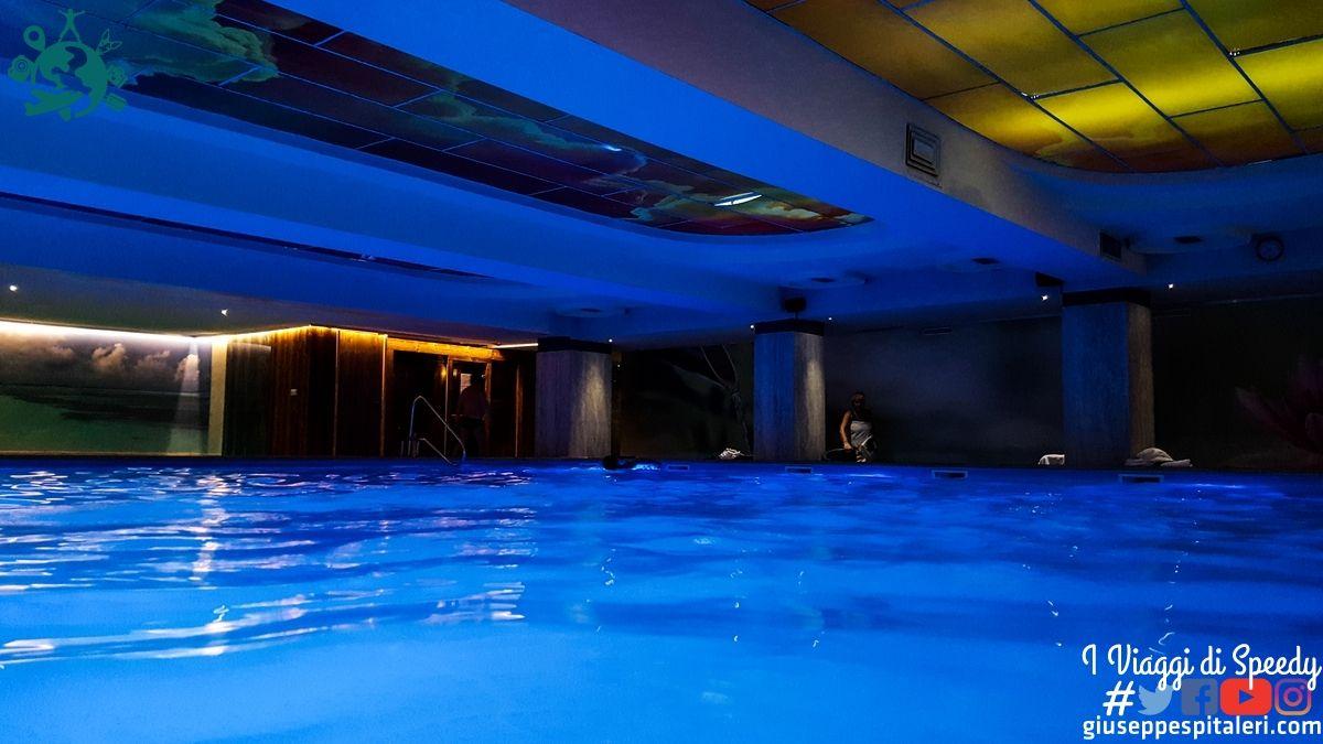 timisoara_romania_hotel_continental_giuseppespitaleri.com_052