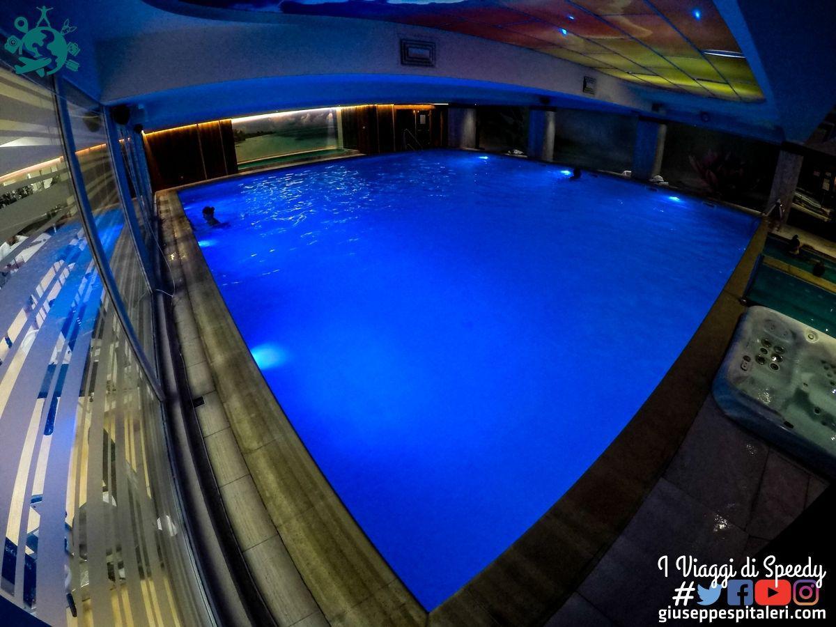 timisoara_romania_hotel_continental_giuseppespitaleri.com_053