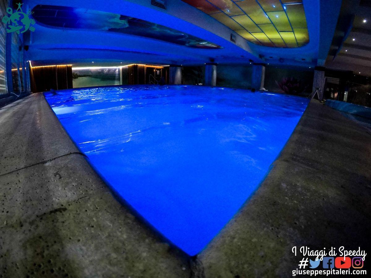 timisoara_romania_hotel_continental_giuseppespitaleri.com_054