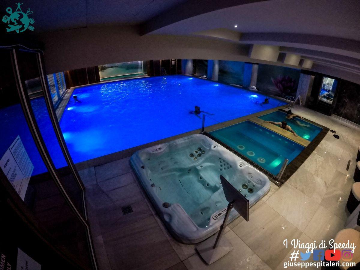 timisoara_romania_hotel_continental_giuseppespitaleri.com_056