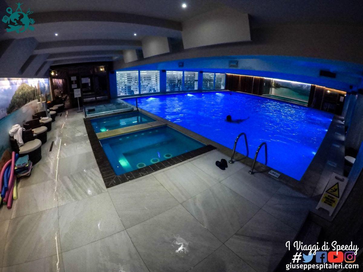 timisoara_romania_hotel_continental_giuseppespitaleri.com_057