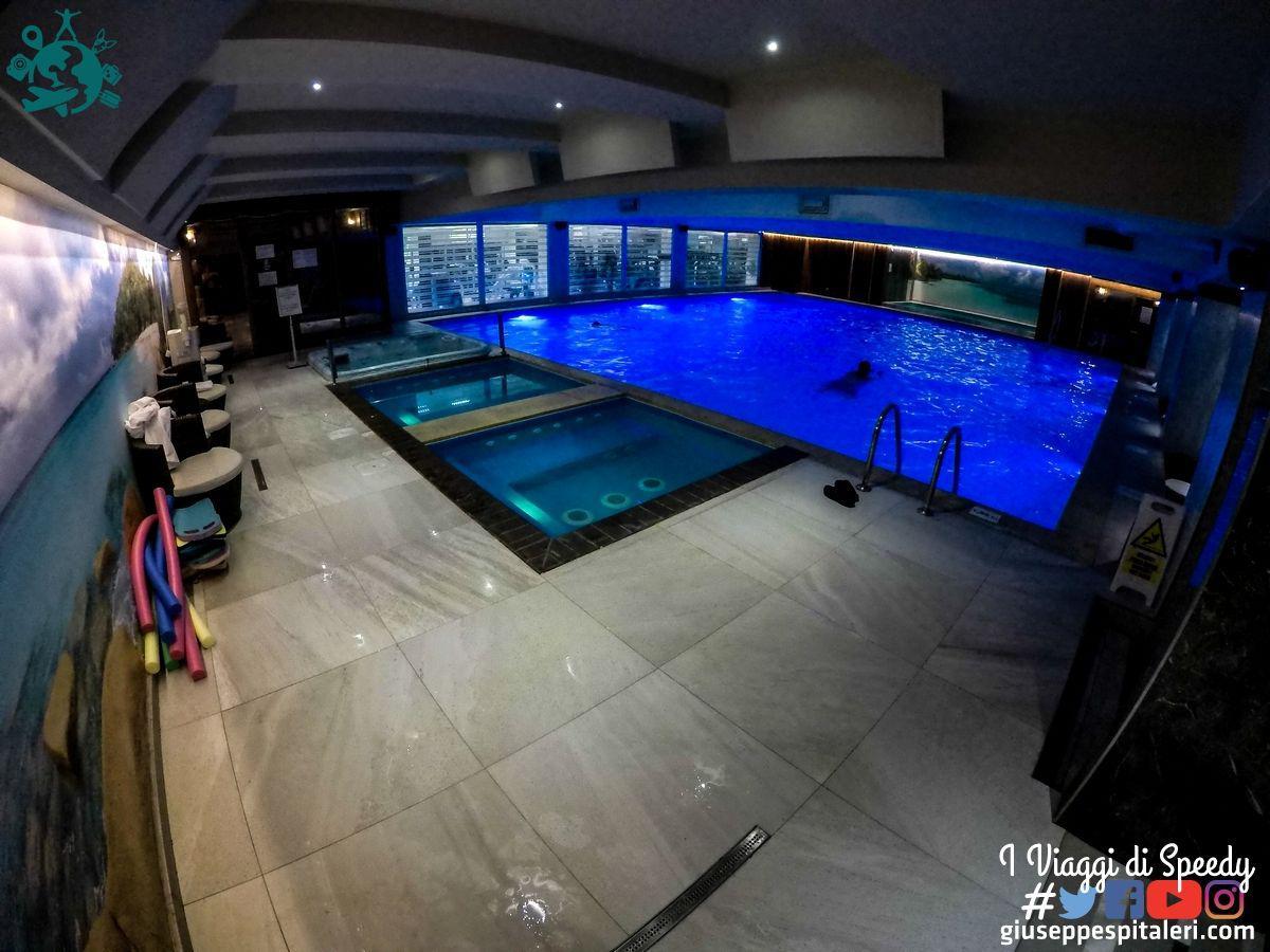timisoara_romania_hotel_continental_giuseppespitaleri.com_058