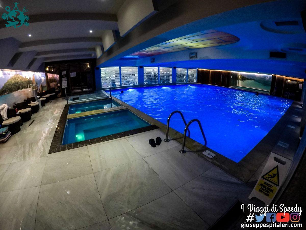 timisoara_romania_hotel_continental_giuseppespitaleri.com_059