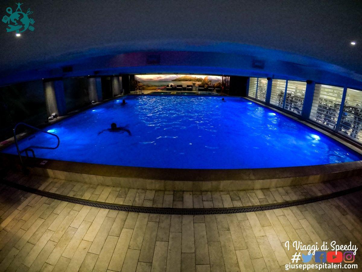 timisoara_romania_hotel_continental_giuseppespitaleri.com_060