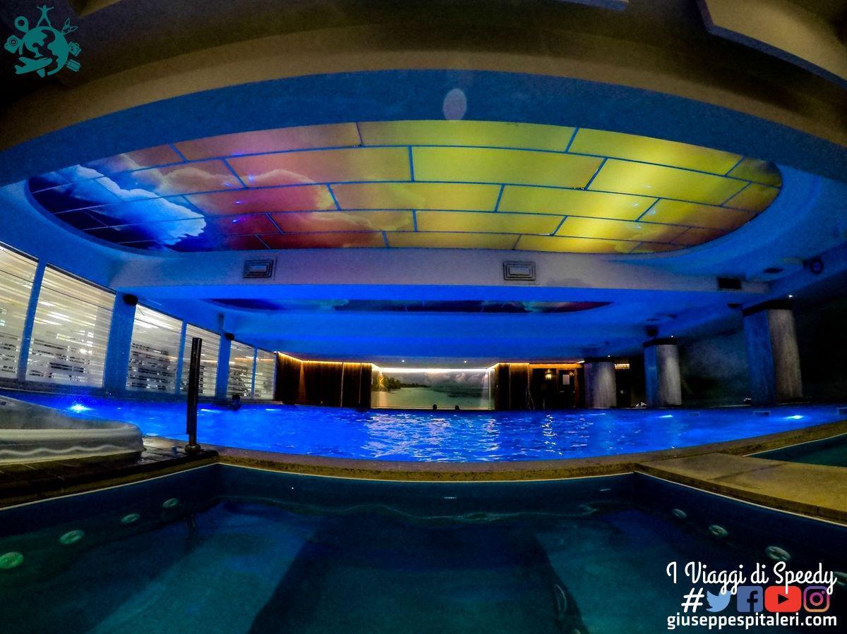 timisoara_romania_hotel_continental_giuseppespitaleri.com_061