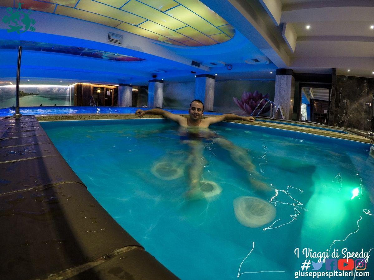 timisoara_romania_hotel_continental_giuseppespitaleri.com_062