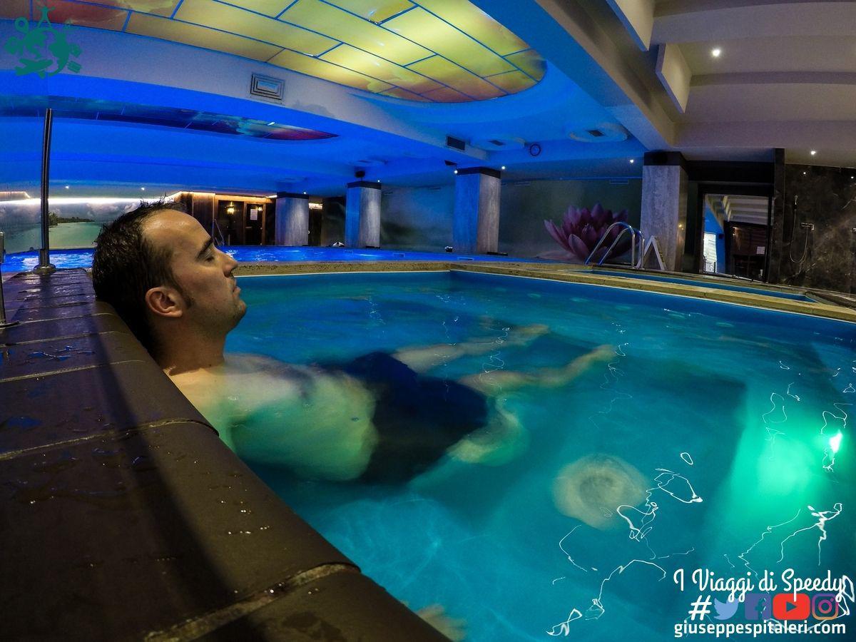 timisoara_romania_hotel_continental_giuseppespitaleri.com_063