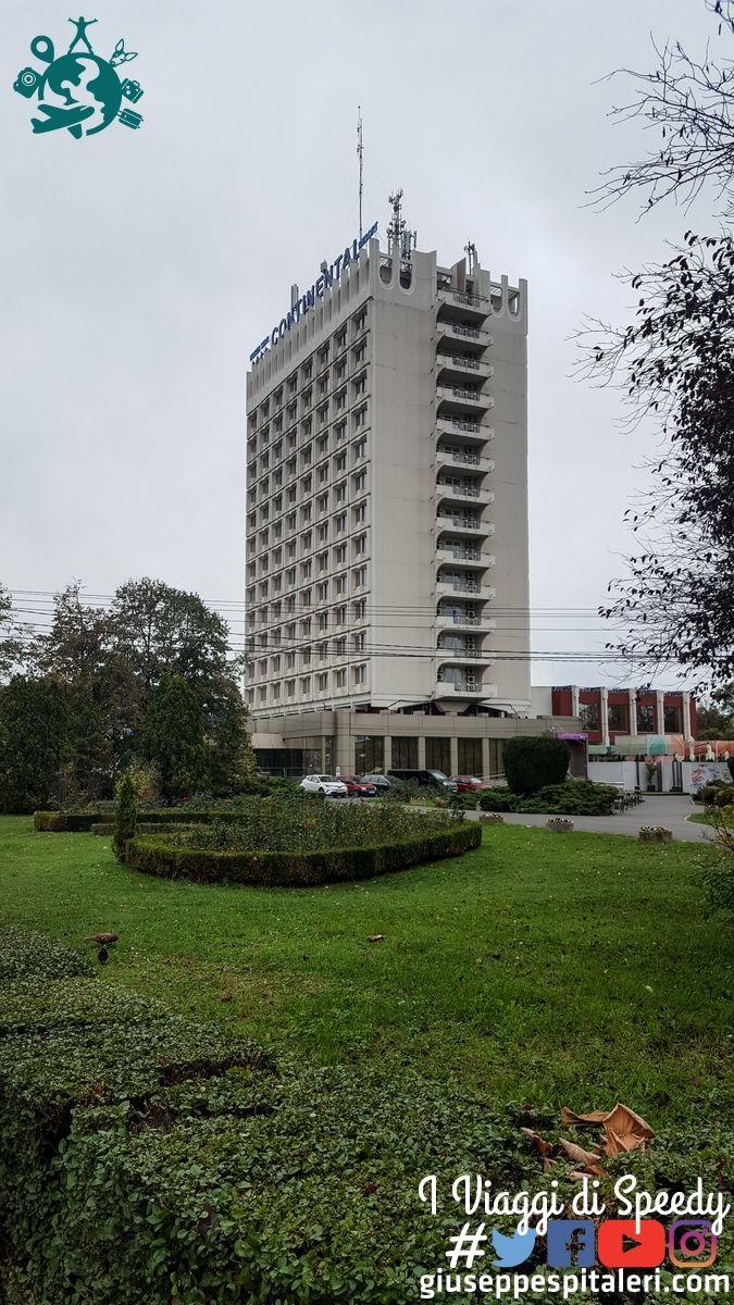 timisoara_romania_hotel_continental_giuseppespitaleri.com_064