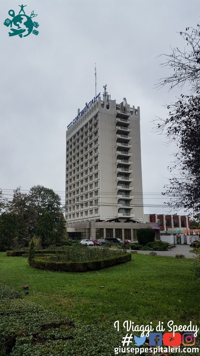 timisoara_romania_hotel_continental_giuseppespitaleri.com_065